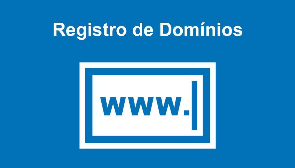 registro-de-dominios-artigo