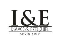 Isaaceezequiel