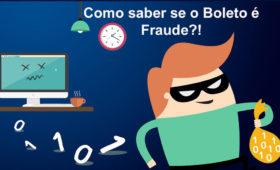 boleto-fraude-artigo