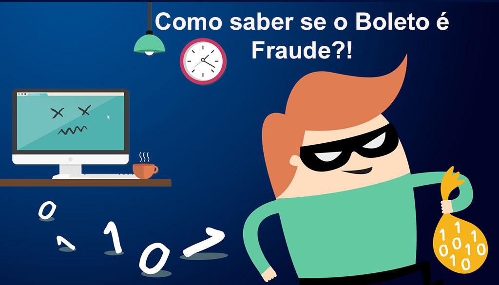 boleto-fraude-artigo criação de sites