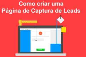 com-criar-pagina-captura-de-leads