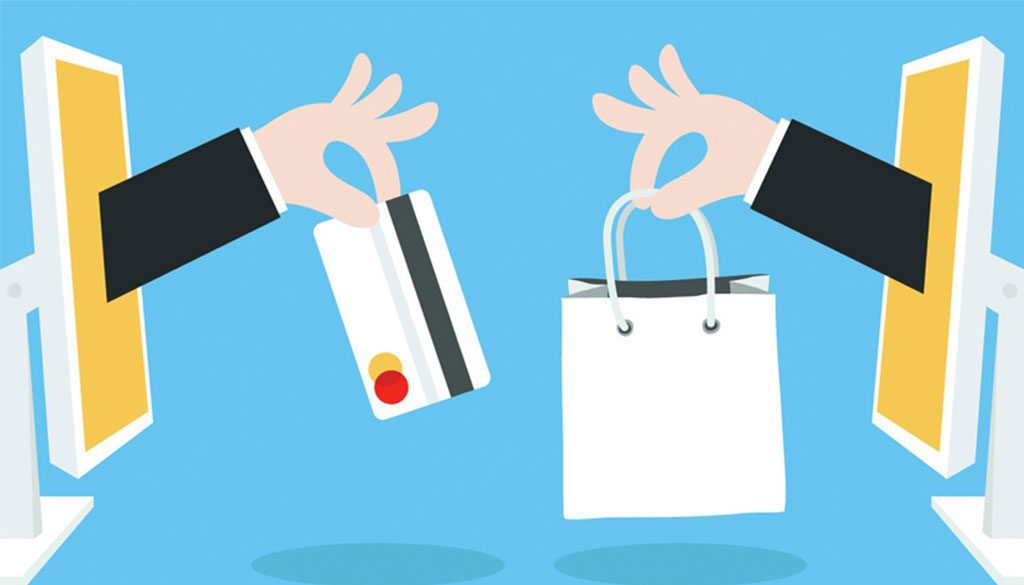 ecommerce-venda-segura