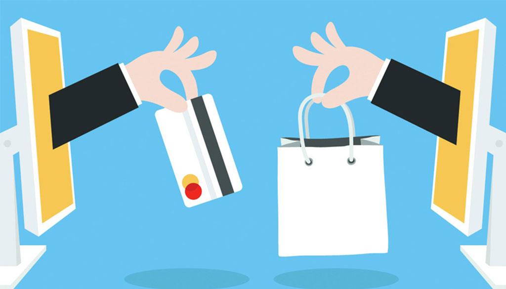 ecommerce-venda-segura criação de sites