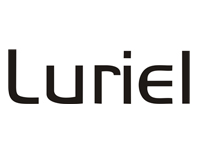 luriel