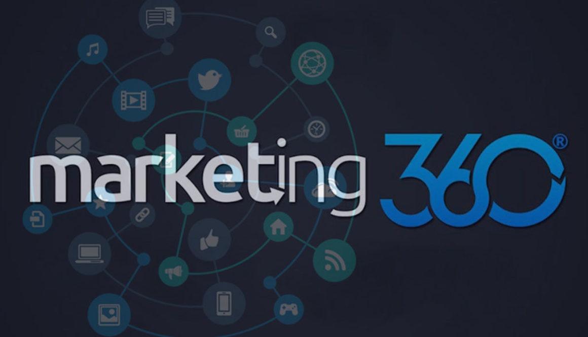 marketing-360-artigo