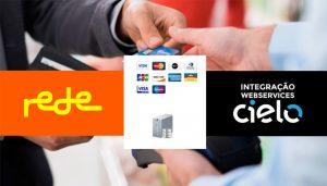 meios-pagamento-loja-virtual-artigo