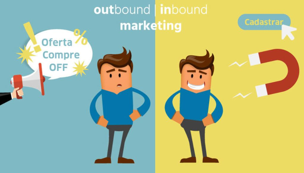 artigo-outbound-inbound-mkt
