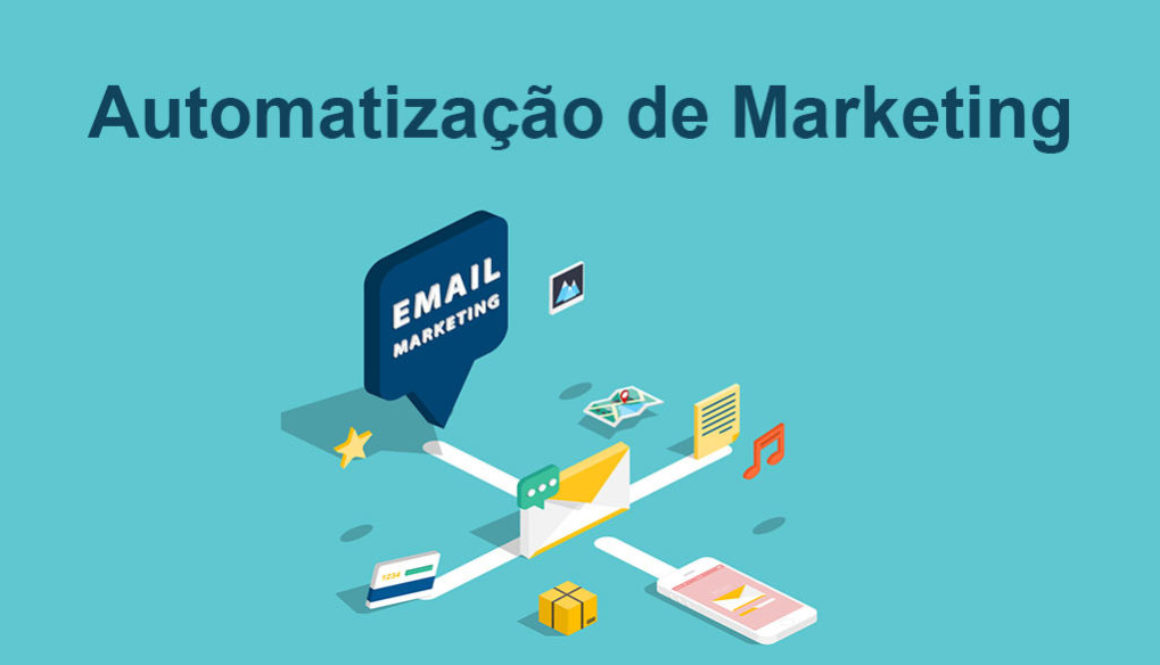automatização-marketing