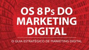 8ps.do_.marketing.digital