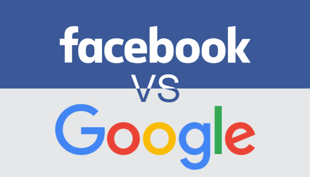 Facebook.vs_.google