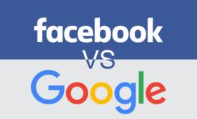 Facebook.vs_.google