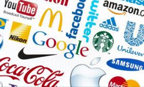 criar-marca-sucesso-para-empresa