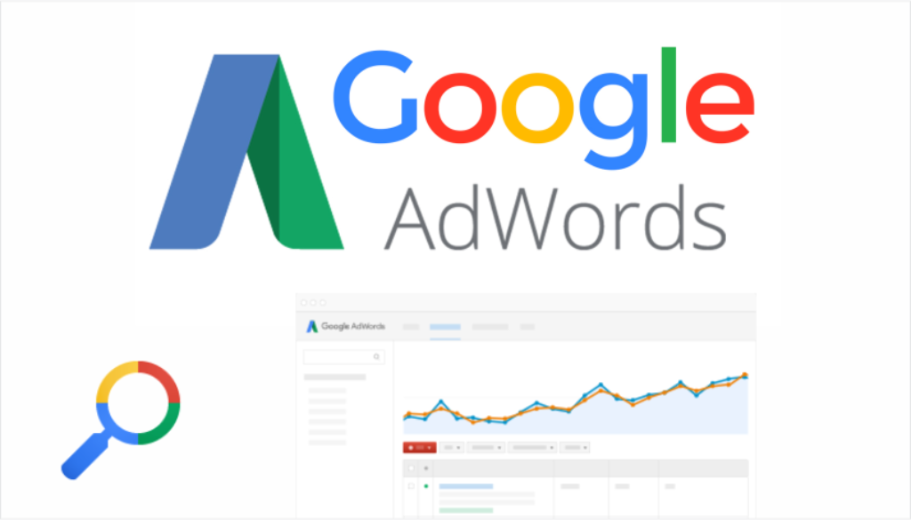 google.adwords
