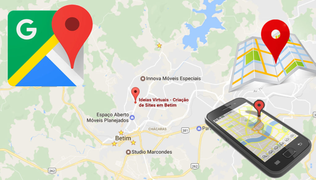 google.maps_.importante