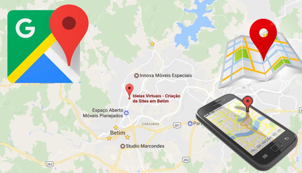 google.maps_.importante