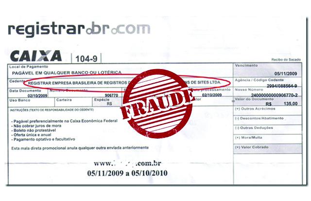 registro.br_.com