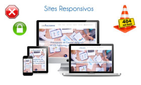 sites.responsivo.erro
