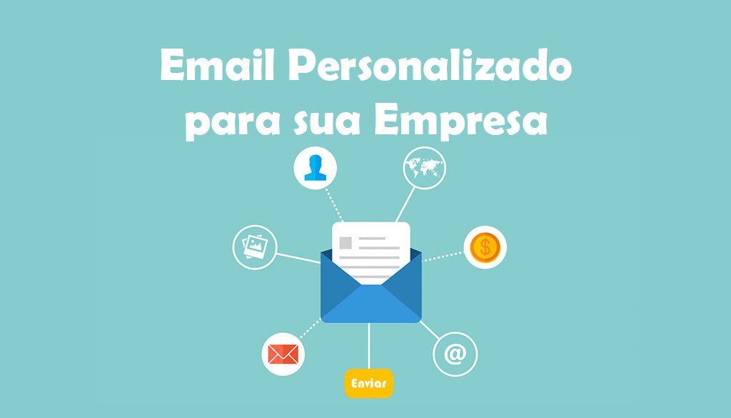 email-personalizado-empresa