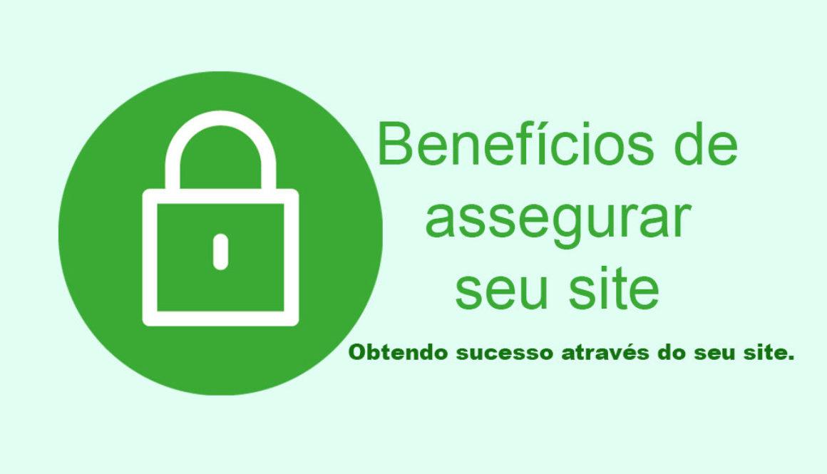 artigo-beneficios-assegurar-site
