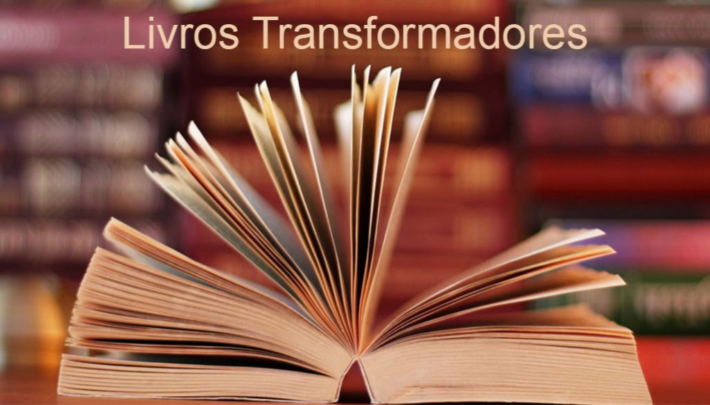 dica-leitura-livro-2