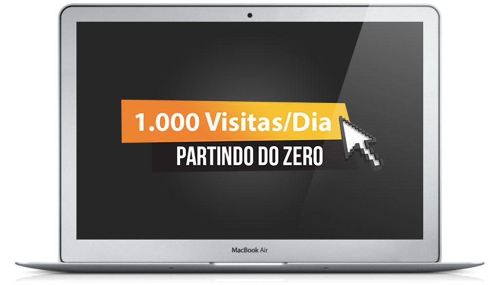 1000-visitas-por-dia