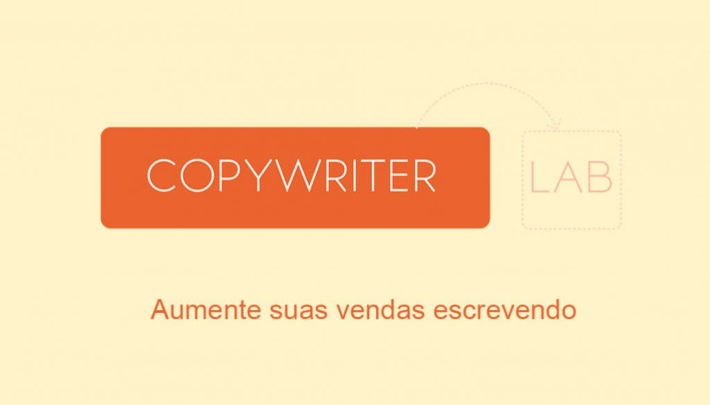 aumente-vendas-escrevendo-copy-writer-lab
