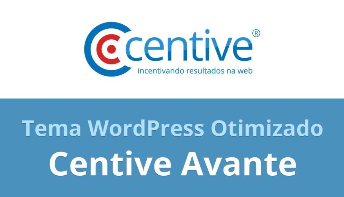 centive-curso-internet-seo