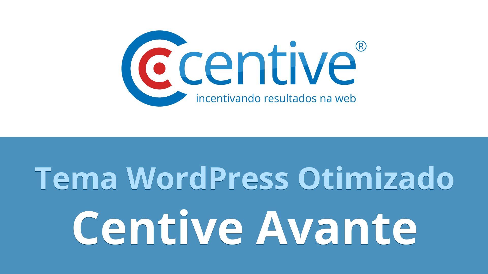 centive-curso-internet-seo criação de sites