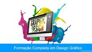 curso-Completo-Design-Grafico
