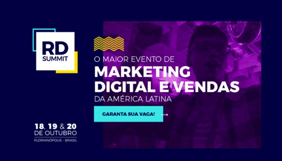 curso-rd-summit-2017-marketing-digital
