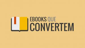 ebooks-convertem-image-negocio-digital