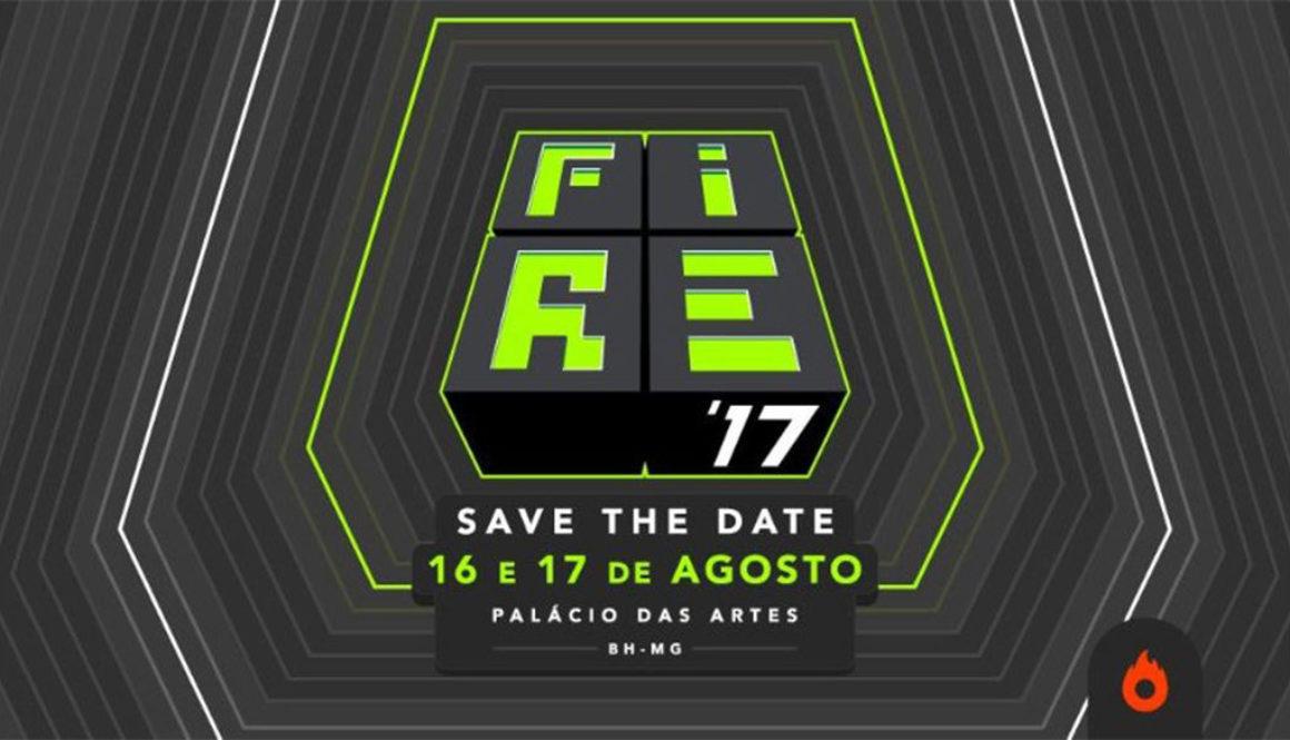 evento-fire-17
