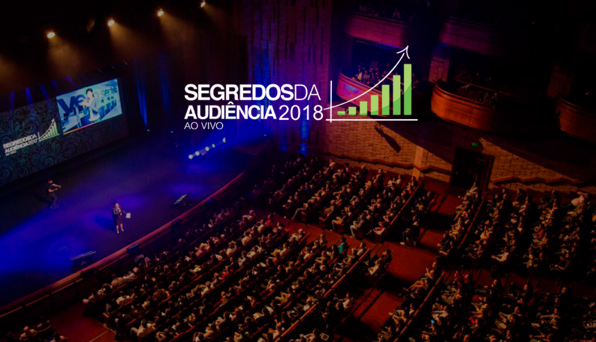 evento-segredos-da-audiencia-2018-sda