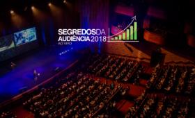 evento-segredos-da-audiencia-2018-sda