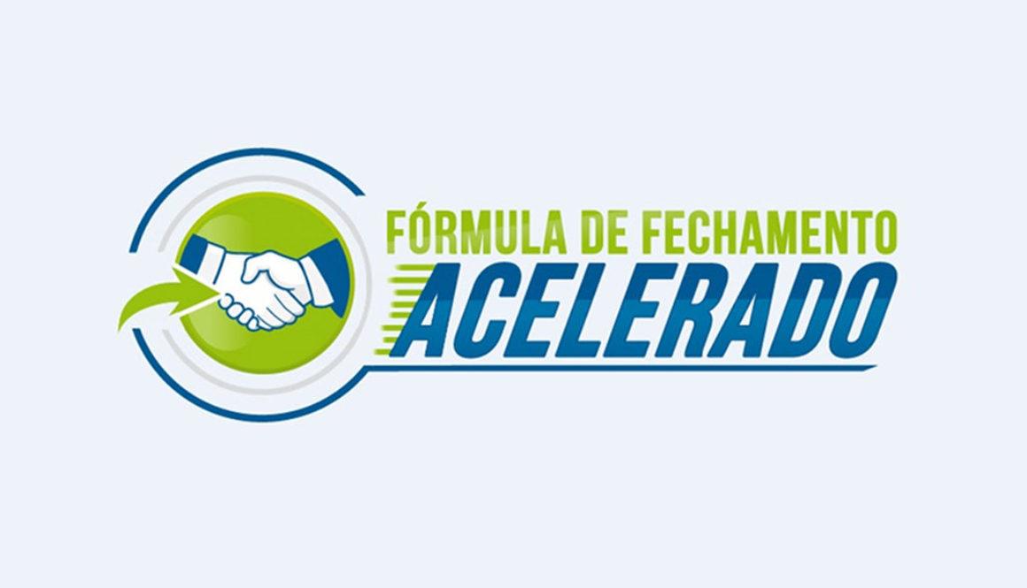 formula-de-fechamento-acelerado