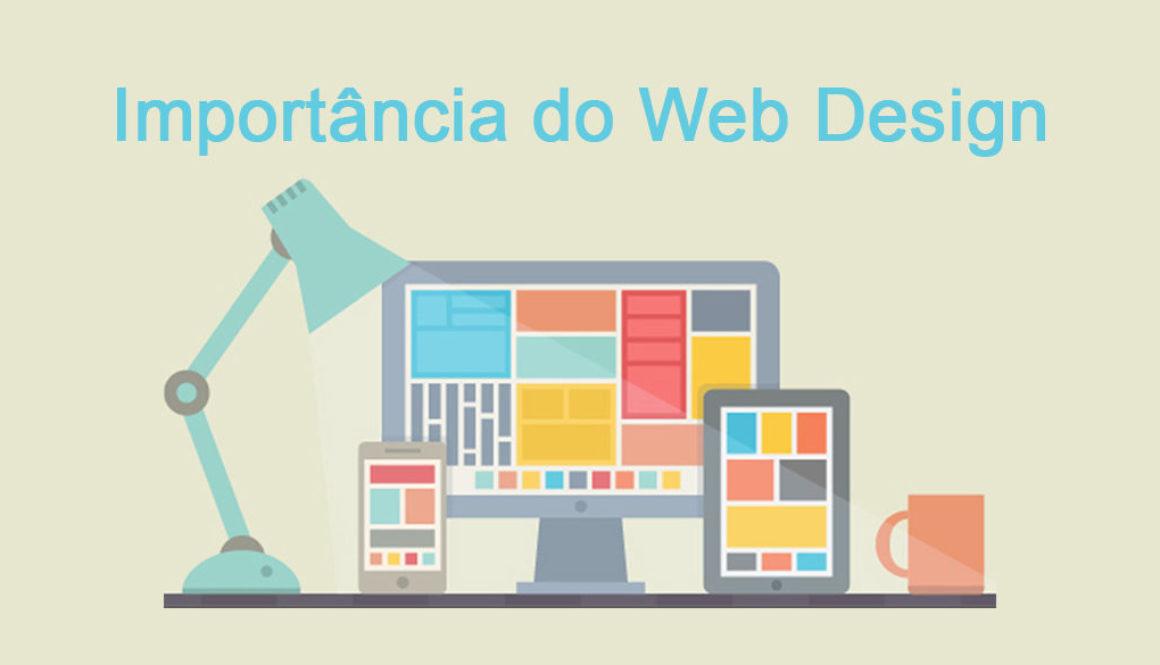 importancia-web-design