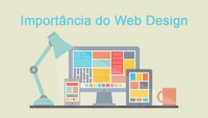 importancia-web-design