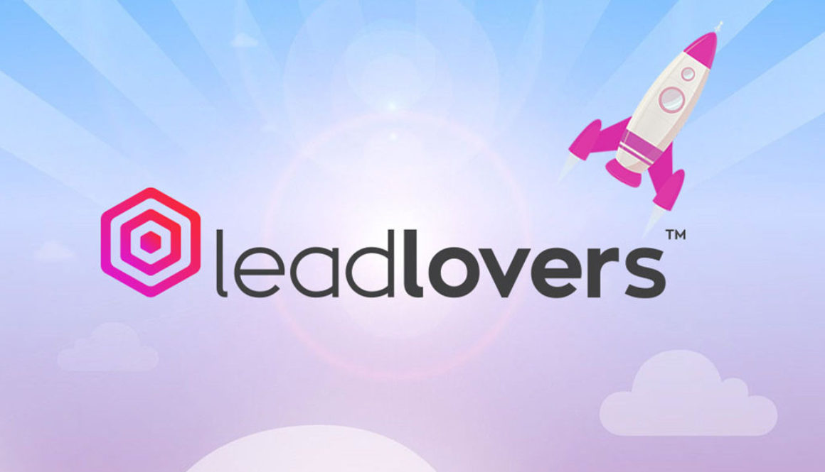 lead-lovers-email-marketing