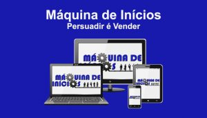 maquina-inicio-persuadir-vendas-alexandra-andrade