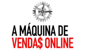 maquina-vendas