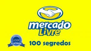 m,ercado-livre-lider-curso-100-segredos