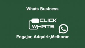 app-click-whats-business