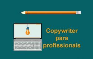 copy-writer-para-profissionais-image