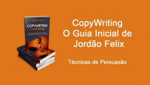 copy-writing-persuasao-jordao-felix