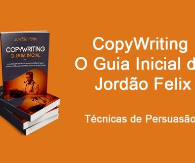 copy-writing-persuasao-jordao-felix