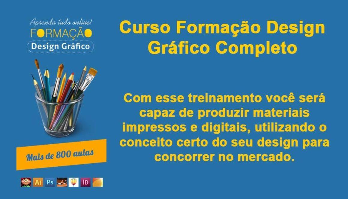 curso-design-grafico-completo-aprenda-online