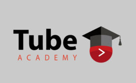 curso-tube-academy-denis-bai-youtube