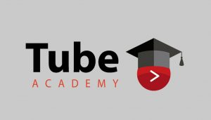 curso-tube-academy-denis-bai-youtube
