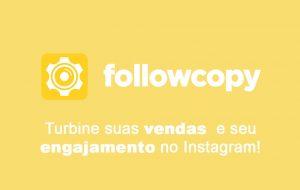 follow-copy-turbine-engajamento-instagram