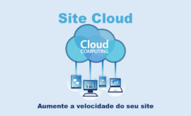 site-cloud-nuvem-image